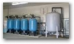 Ozone Water Treatment System  » Click to zoom ->